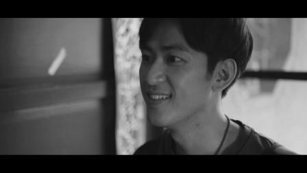 陈零九《出外的囝仔》MV