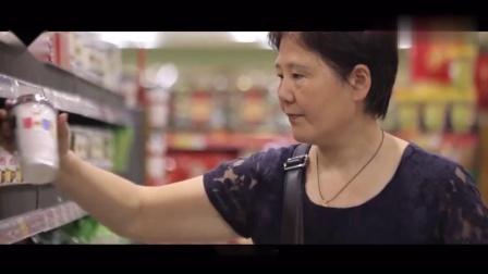 中国品牌推介网:浙江香飘飘食品股份有限公司
