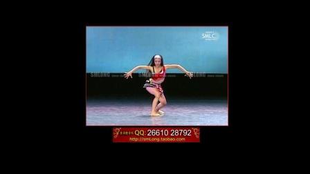 舞蹈《佤族组合》乔安娜版本-背景音乐