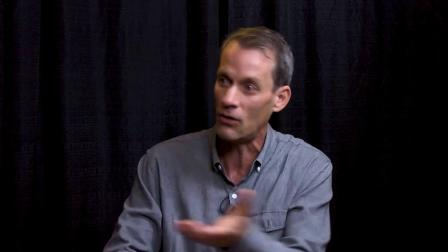 Jeff Dean discusses the future of machine learning