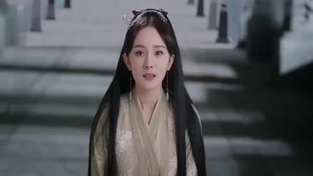 三生三世:师兄们当众调侃司音,不料得知她身份高贵,全怂了