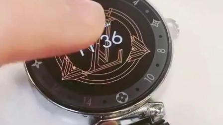 【游民星空】《英雄联盟》XLV联动手表
