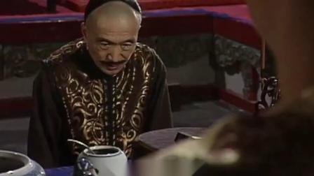宰相刘罗锅乾隆给了刘墉两万两修河堤还给他写了一张纸