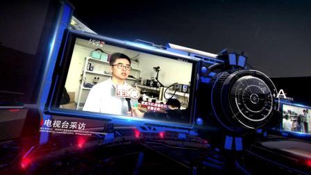 爱疯培训基础手工视频:BGA芯片植锡方法 广州好的培训机构