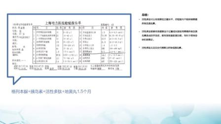 上海蜂妮医药科技有限公司万鹏:为大家简述企业凝聚力的重要性