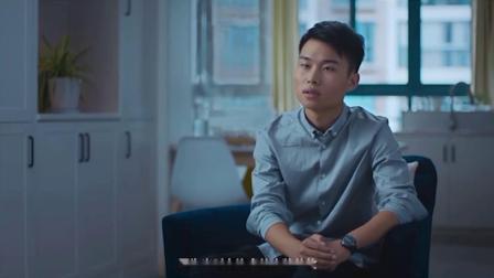 淘小铺官方视频介绍