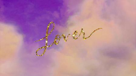 Taylor Swift (泰勒·斯威夫特) 联手 Shawn Mendes (肖恩·蒙德兹)《Lover》Remix (Lyric Video)