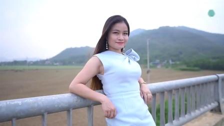 LK NHẠC SỐNG TRỮ TÌNH REMIX - NHẠC BOLERO 7X 8X 9X SÔI ĐỘNG - 越南歌曲
