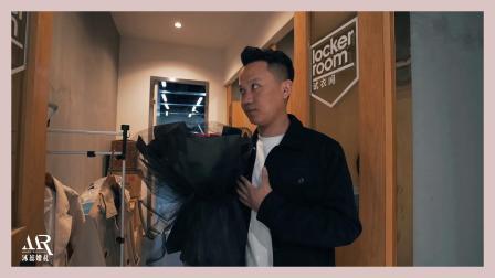 求婚MV(11.11日)