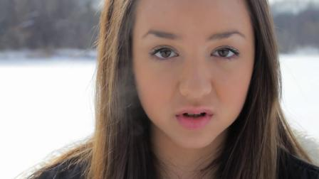 Maddi Jane - Turned Out The Lights feat