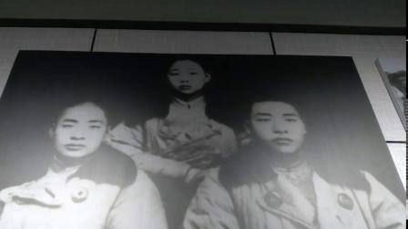 彭雪枫纪念馆