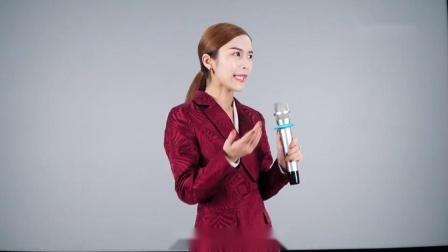 无锡化妆培训学校排行榜东方化妆培训学校