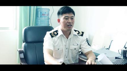 22.选择(仁和区市场监督管理局)——微电影