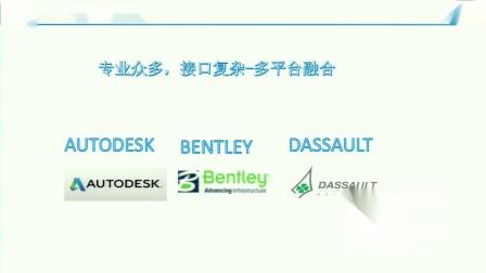 2019.11.13-刘彦明-BIM技术在铁路工程设计和施工中的应用