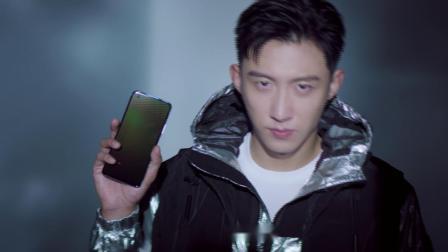 荣耀手机黄景瑜