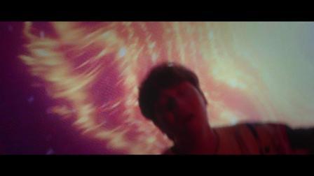 宇宙人 [ 你的宇宙 YOUNIVERSE ] MV 11/15全宇宙首播