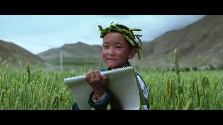 援藏纪实题材电影拉日宁布
