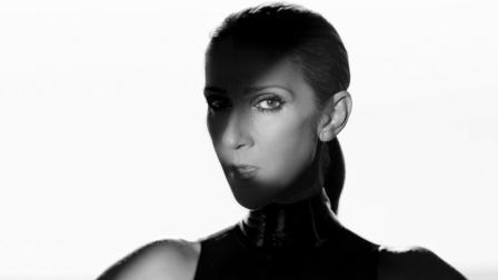 [杨晃]加拿大国宝天后Céline Dion 全新单曲Courage