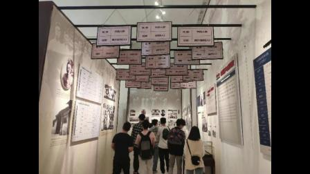 广东科贸职业学院经济管理学院18物流管理1班团支部
