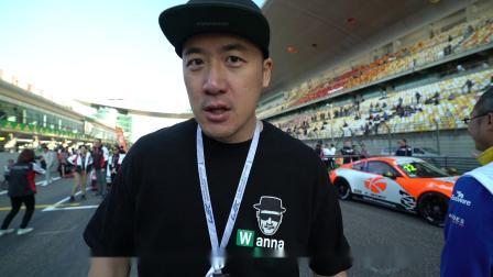 杀手轻体验:亚洲保时捷卡雷拉杯收官,911赛车迷的狂欢