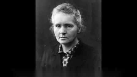 居里夫人_下_Marie Curie Biography for Kids