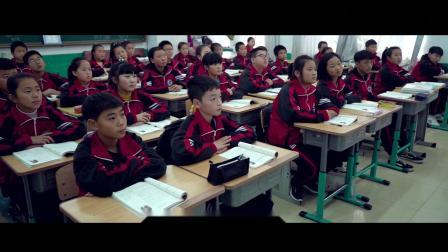 辽北育才学校校长-强永飞11-3