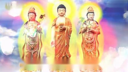 佛教歌曲_《回故乡》