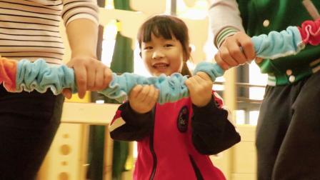 长沙市艾栎特国际儿童成长中心宣传片