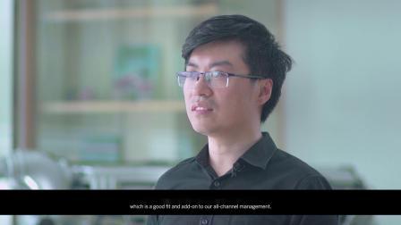 SAP(思爱普)软件_汽车零部件客户案例_曼恩商用车中国_北京奥维奥