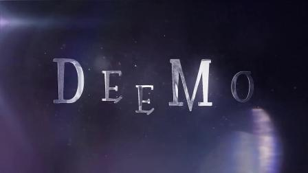 【3DM游戏网】雷亚音游《DEEMO》确认制作剧场版动画电影