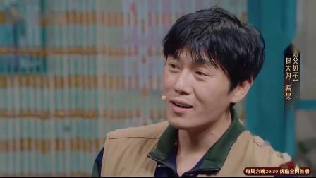 Youku-1573889999157