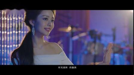 #冰雪奇缘2#中文推广曲《回忆之河》