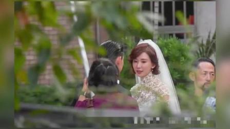 林志玲夫妇婚礼彩排,婚礼地点,伴礼首度曝光