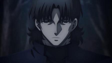 【游民星空】Fate剧场版电视广告