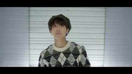 韩国男子组合Stray Kids新歌 - Astronaut