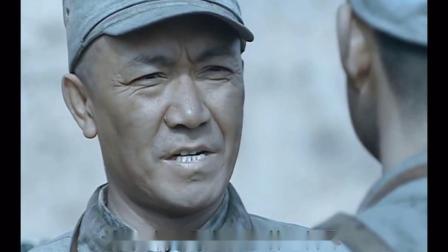 亮剑:属下担心敌军战斗力太强,谁料李云龙打的就是鬼子精锐
