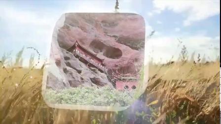 美丽泰宁之大金湖仙寿山,猫儿山,甘露寺 ,陆地斜线天,鸳鸯湖,野趣源……