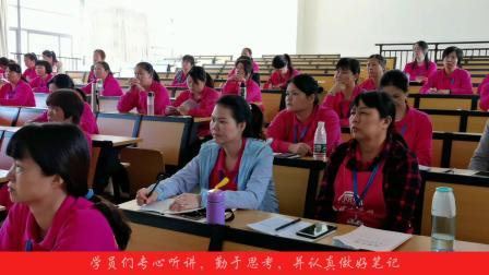 碧桂园-星级保姆月嫂培训视频