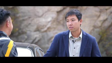 中国品牌的骄傲 全面试驾领克03+