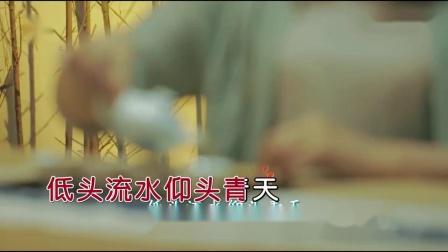 焦守廷上传孙艺琪最新歌曲《送佛》