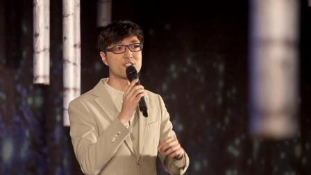 婚礼主持人刘博作品《往后余生》,沈阳君悦酒店婚礼,沈阳香格里拉酒店婚礼