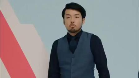 【游民星空】新宝岛魔性