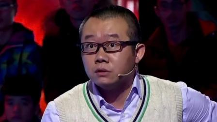 """18岁女孩月薪3万,为""""创业""""放弃上学,说出职业后,涂磊愣了5秒"""