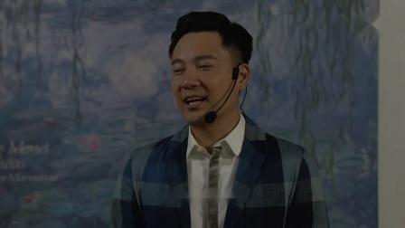 TVB【愛.回家之開心速遞】精華 太識追女仔都唔係一件好事