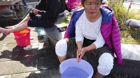宜春温汤镇2019