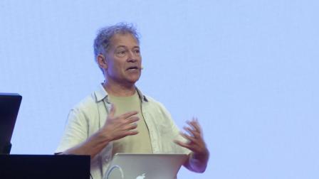 Thomas Lund:沉浸式音频监听和重放的现状与未来(上)