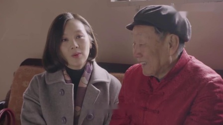 艾总猜疑大家的动机,真是太侮辱人了,自己爷爷听完很生气!