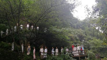 瑜伽教练培训哪里好  潜能瑜伽嫡传弟子班进修日记第3天