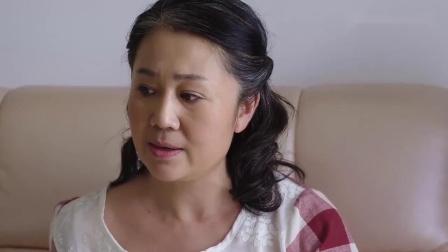 霸气婆婆看出儿子儿媳间的问题,实力护媳,要总裁辞退心机女