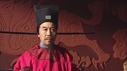 水浒传:鲁提辖三拳打死镇关西,能动手的事一般不叨叨